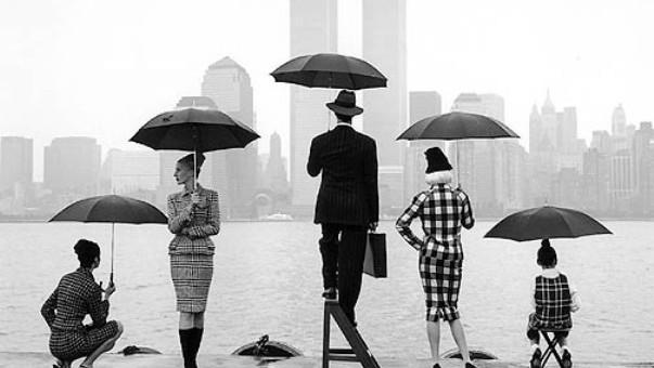 rainy-day-web